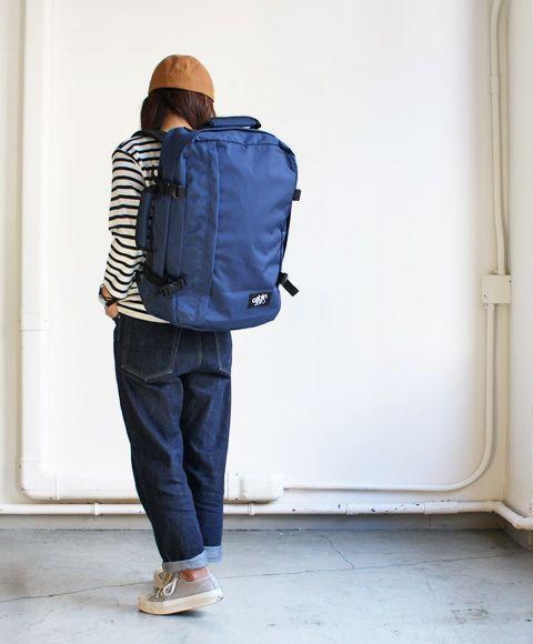 5b53104e8dd Cabin Zero|Classic 44L | - CABINZERO CONTENT - | Bags, Heritage ...