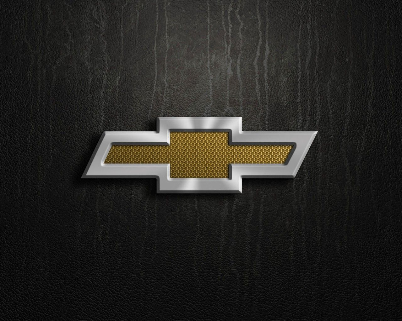 chevy logo wallpaper hd2 - photo #3