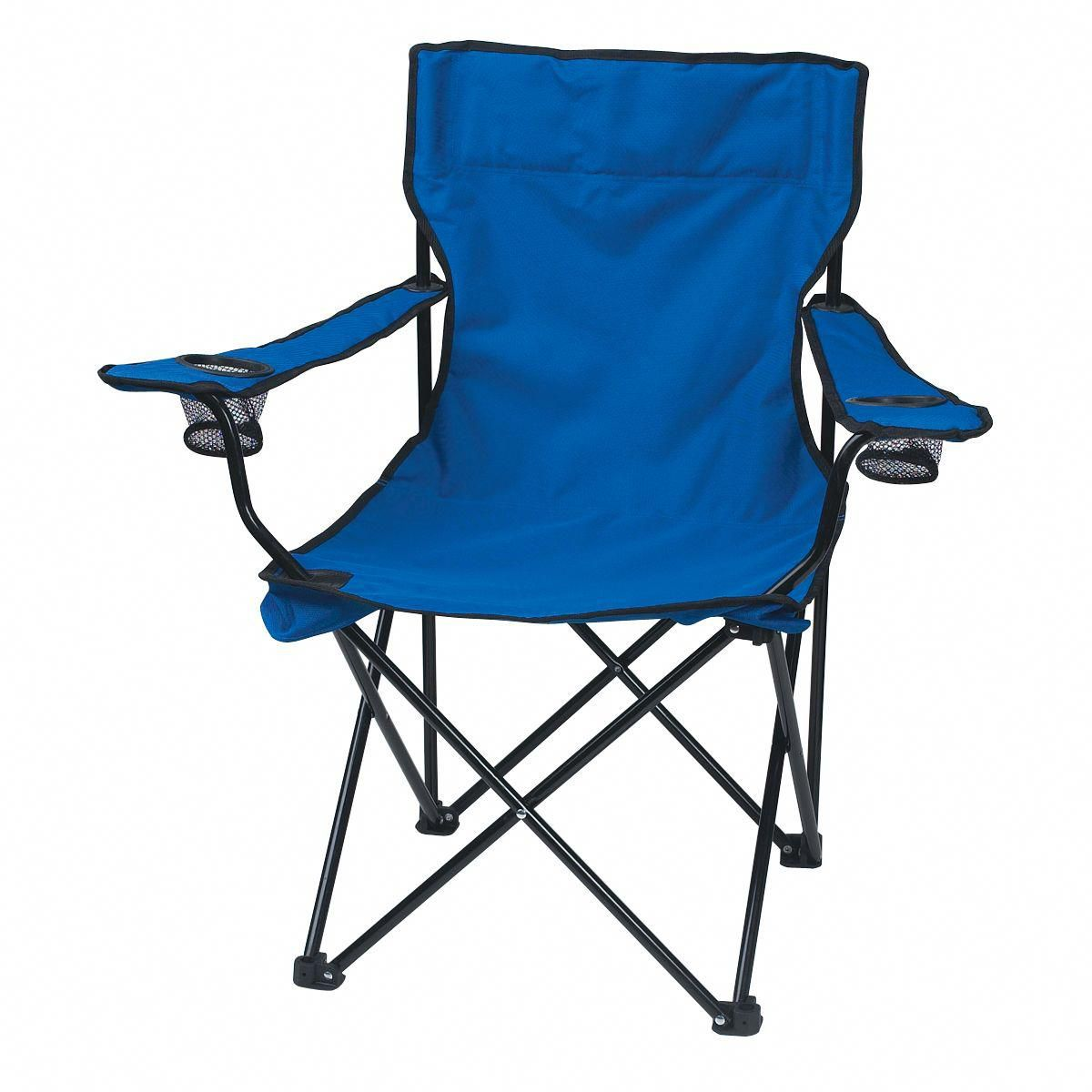 Big comfy oversized chairs overstuffedloungechair