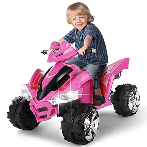 Electric Vehicles For Kids >> Artist Hand 12v Kids Ride On Cars Electric Vehicles Power