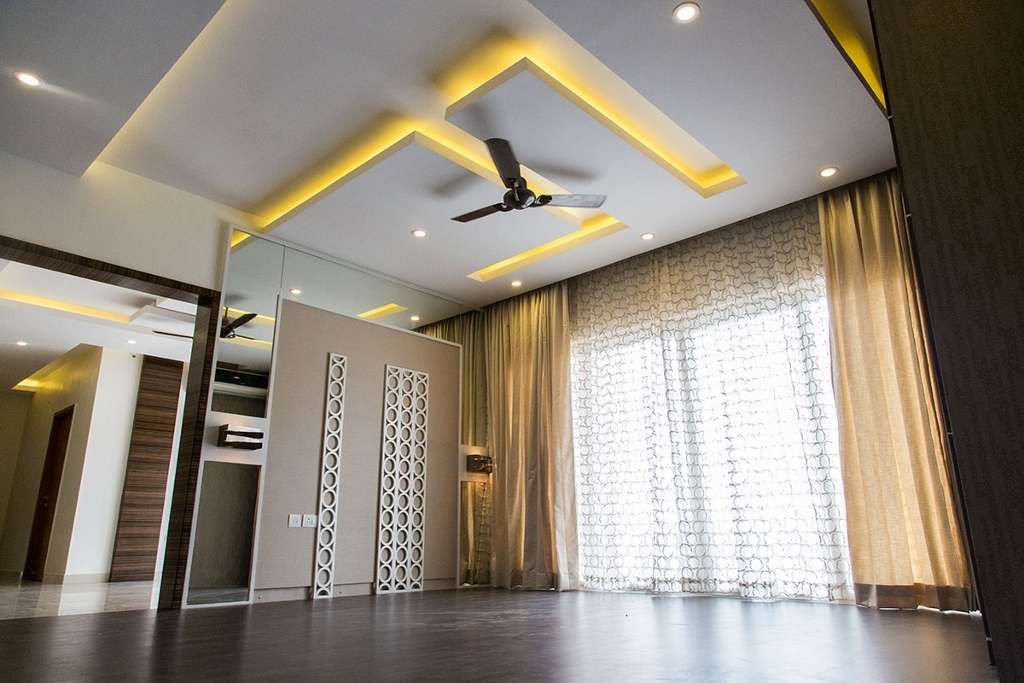 choose affordable home. Interior Designers In Thane Home Deals 4U!! Choose From Our Wide Range Of Affordable Solutions Pakages.. And See Your Transform Just L
