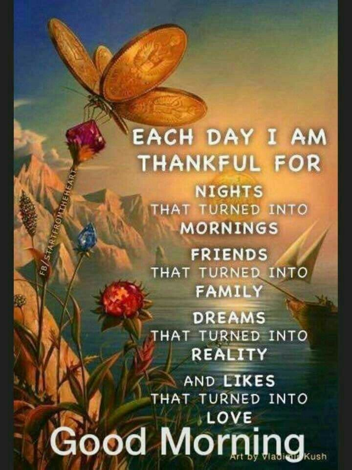 Pin by bananitsa on good morning messages pinterest morning pin by bananitsa on good morning messages pinterest morning inspiration morning greetings quotes and blessings m4hsunfo