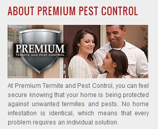 Nobody Wishes To Face The Grim Reality Of Having Rats Cockroaches Or Termites Rollicking Inside Their Wall Su Pest Control The Grim Pest Management