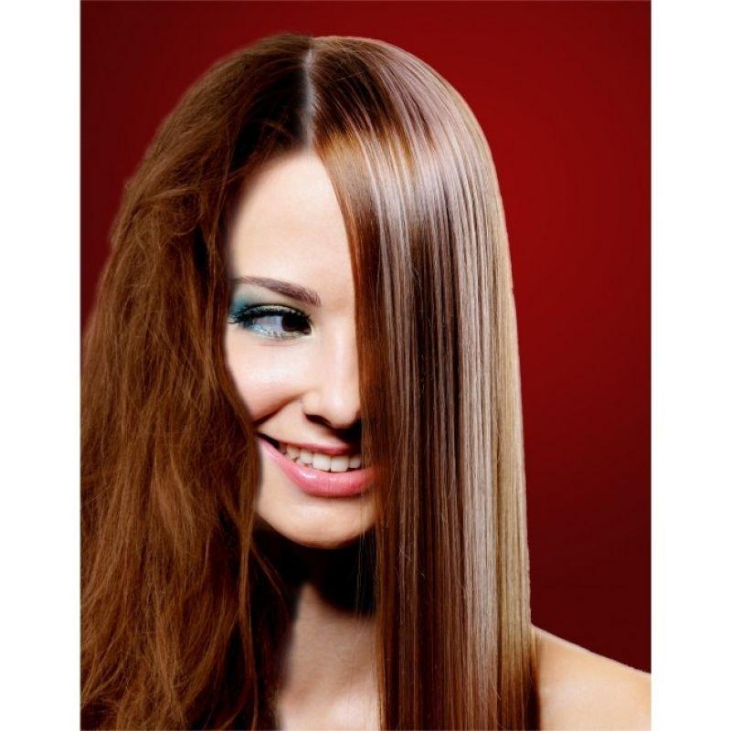 Rebonding Hair Images Hair Rebonding Tips Danielledates Hair Treatment Cellophane Hair Treatment Hair