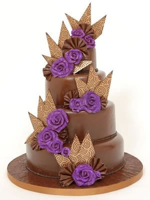 Pin By Snezhana Krsmanoviћ On Chokoladne Torte Pinterest Chocolate