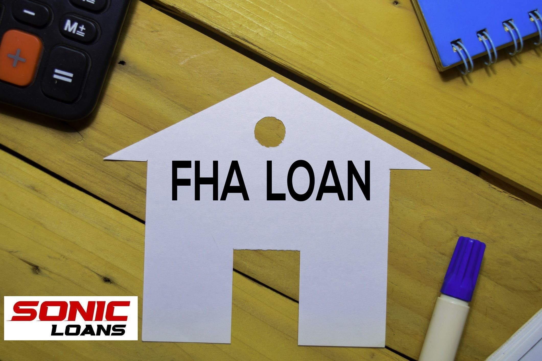 Fha Loan Michigan In 2020 Fha Loans Fha Refinance Loans