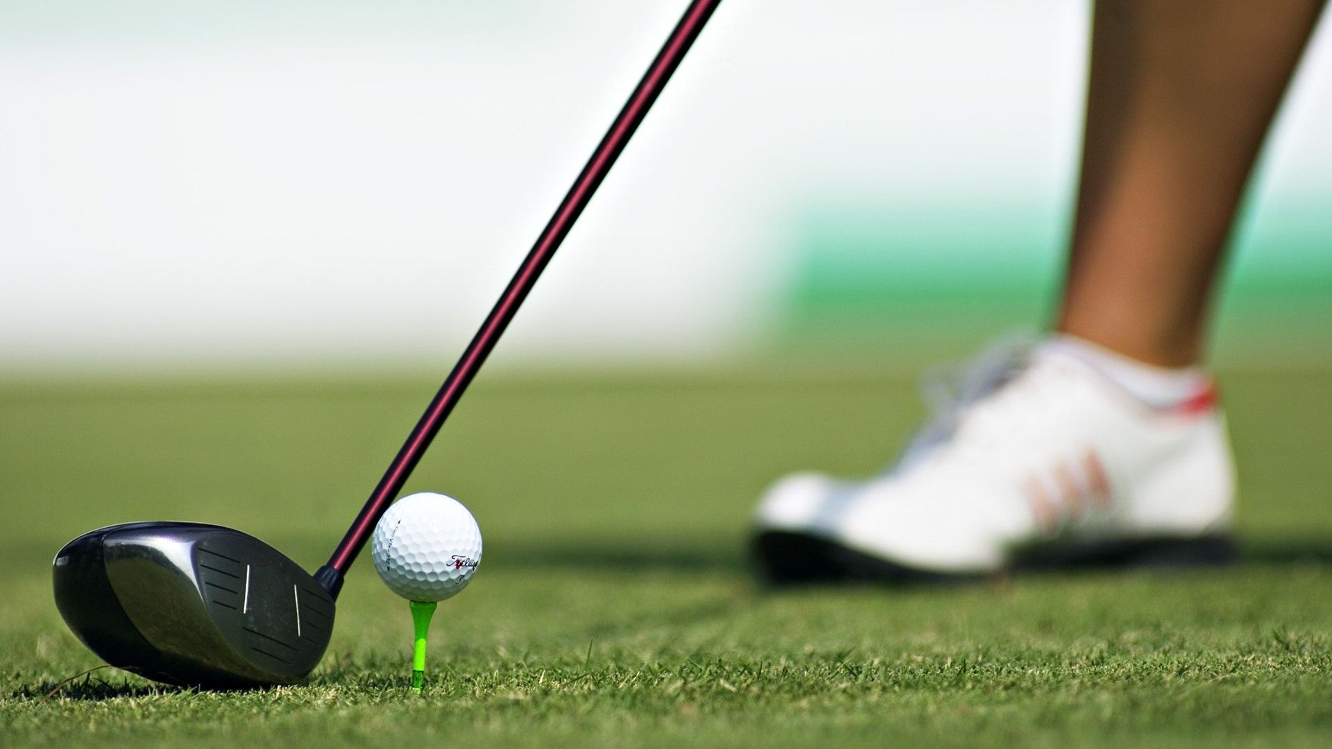 What You Need To Know When Playing Golf