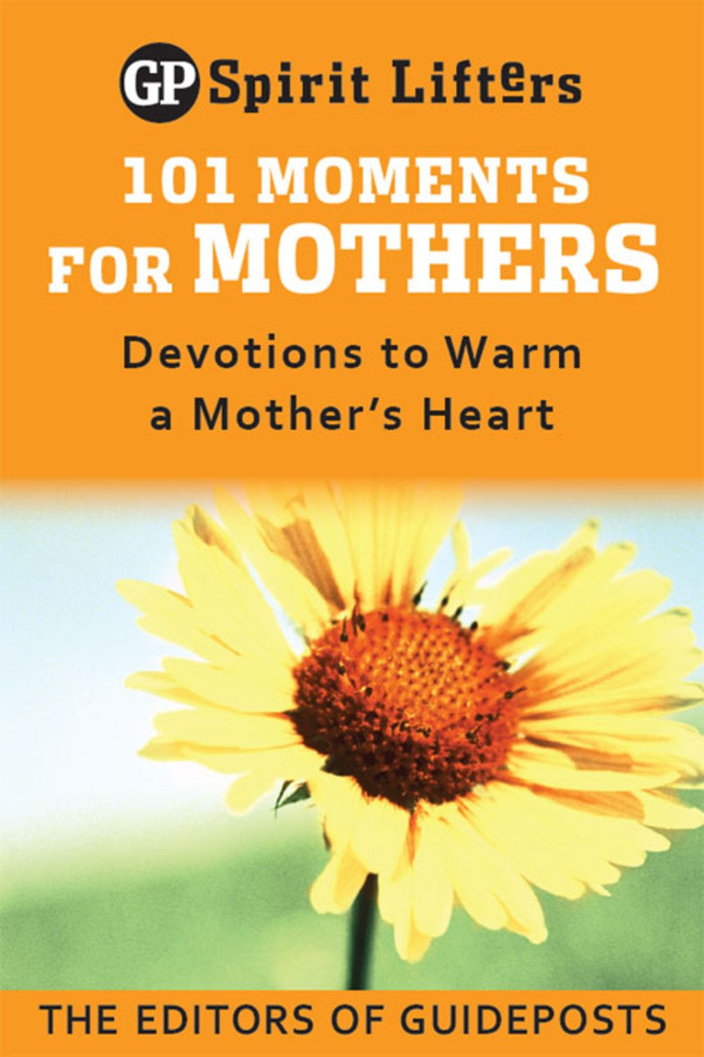 101 Moments for Mothers (eBook)