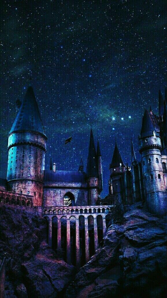 Zodiaki || Harry Potter ✓