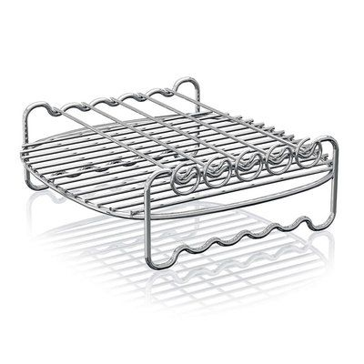 Philips Philips HD9905/00 AirFryer Double Layer Rack w