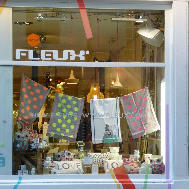 Fleux objets tendances design 39 52 rue ste croix de la bretonnerie 75004 paris http www - 39 rue sainte croix de la bretonnerie ...