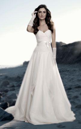 Melissa sweet sidney 80 off recycled bride bridal looks of melissa sweet sidney 80 off recycled bride junglespirit Gallery
