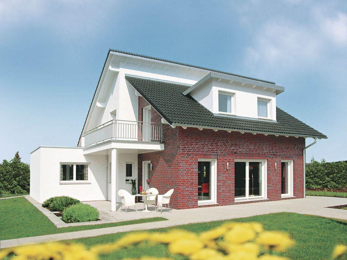 haus wohnen mit genug platz von weberhaus interior pinterest haus haus. Black Bedroom Furniture Sets. Home Design Ideas