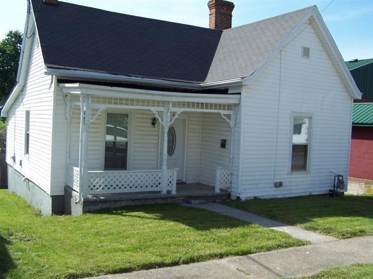 4 Wainscott Ave - Winchester, KY 40391 - LBAR.com - Listing 1409509 $49,900