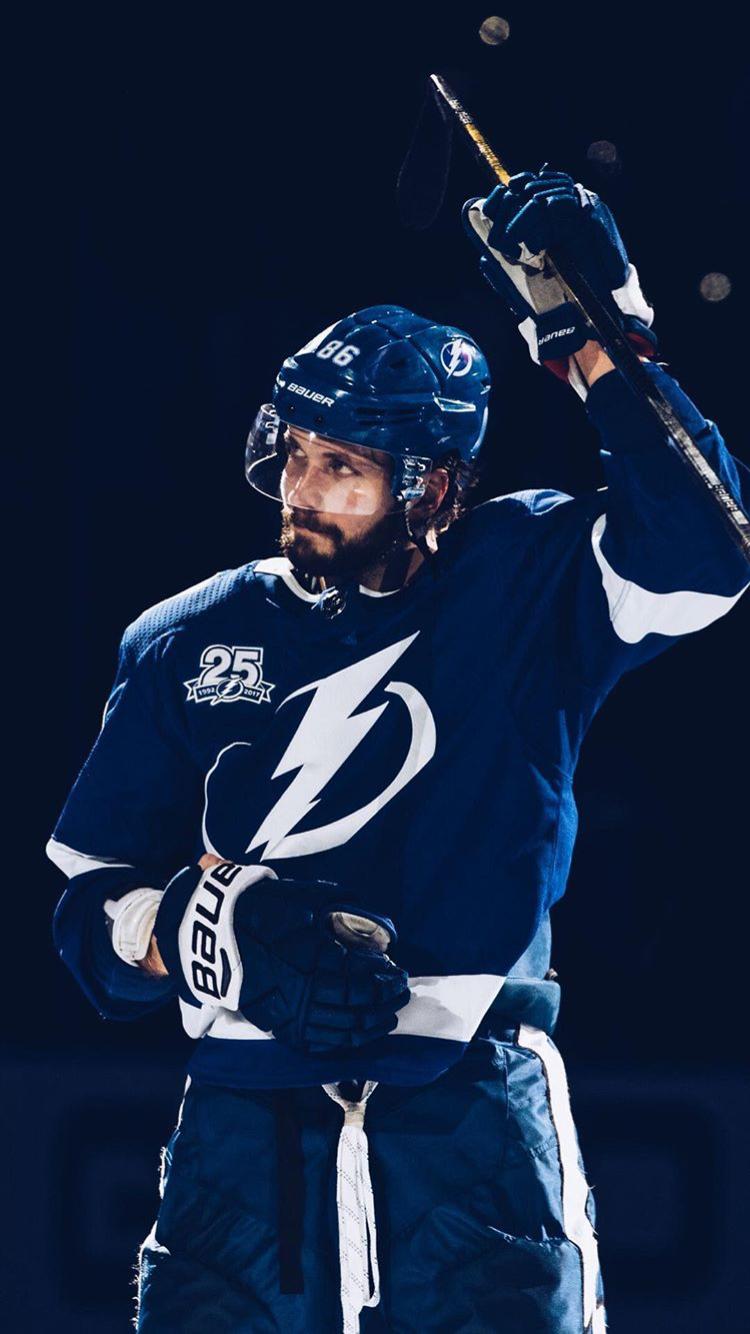 Tampa Bay Lightning Wallpapers Tampa Bay Lightning Lightning Hockey