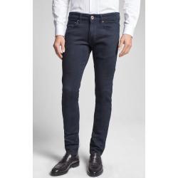 Photo of Jeans Stephen em azul escuro Joop