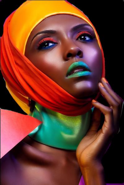 filles noires tubes Phim sexe gay
