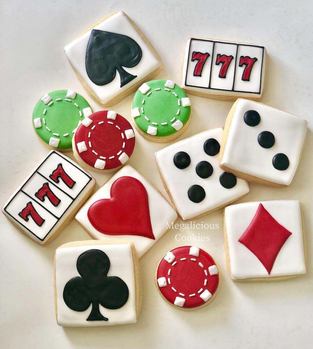 Список нормальных казино вывод денег с казино 888