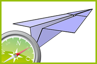 ePilot - How to make Paper Airplanes - schule.at