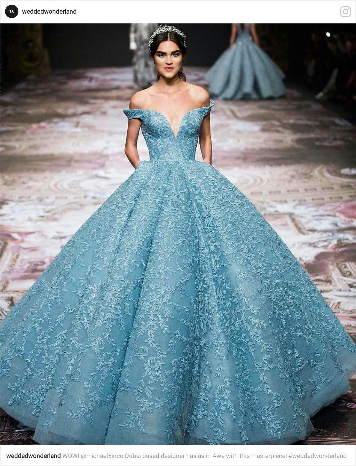 Pin by Yonnie Smith on Elegant Dresses for Special Occasions ...