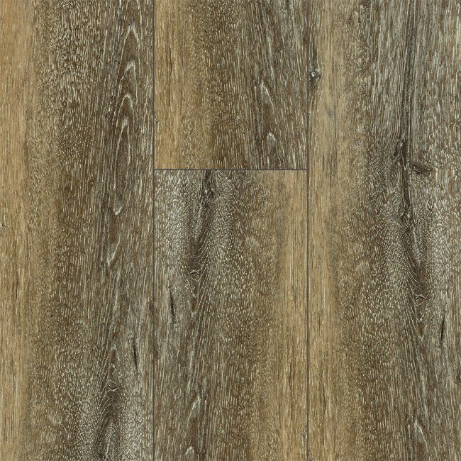 Tranquility 3mm Malted Oak Luxury Vinyl Plank Flooring Lumber Liquidators Flooring Co In 2020 Vinyl Plank Luxury Vinyl Plank Flooring Luxury Vinyl Plank