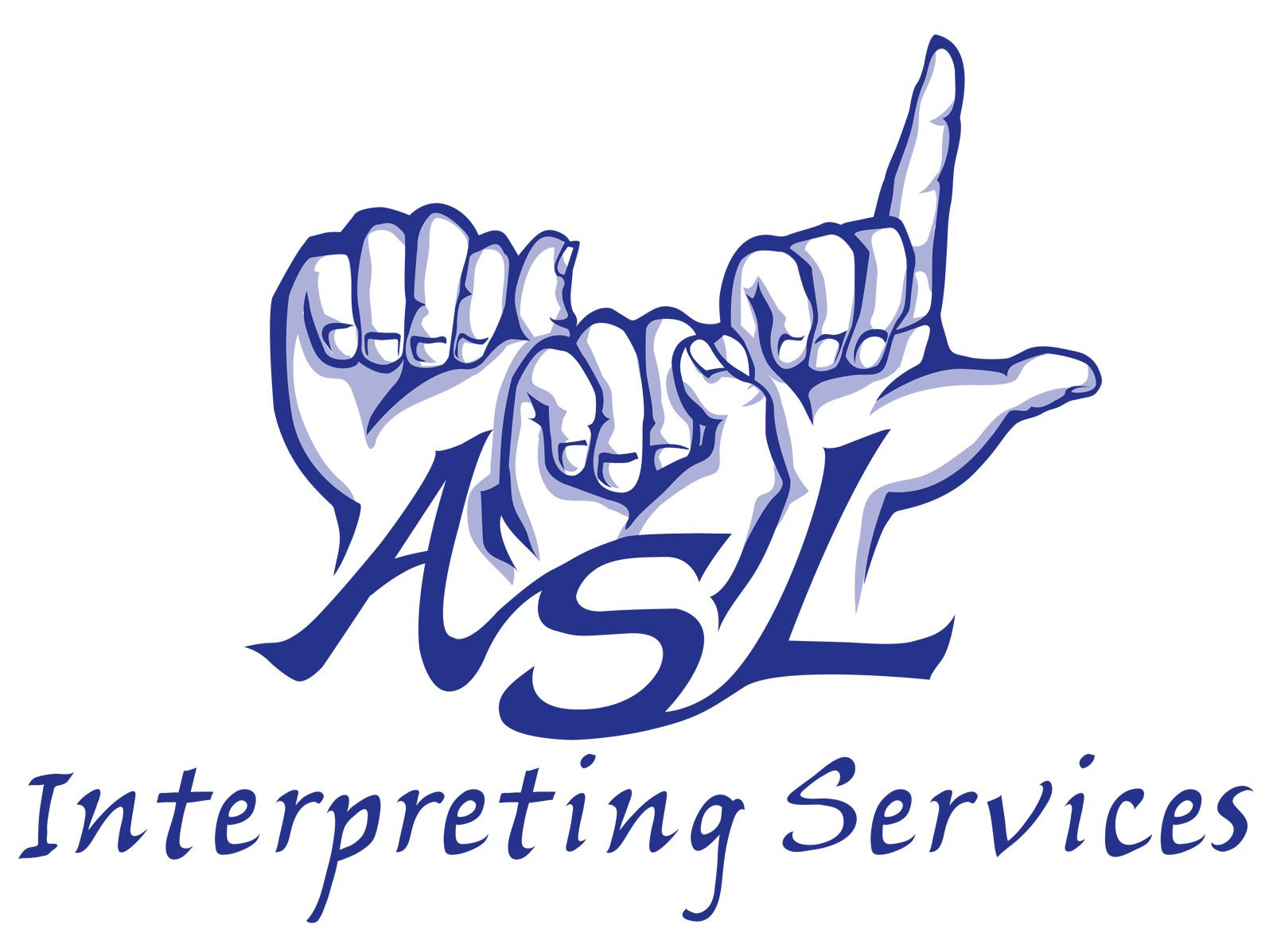 Become a certified asl interpreter life is short so live it become a certified asl interpreter xflitez Image collections