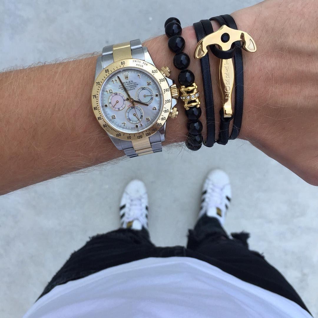 Bracelet zorrata prix