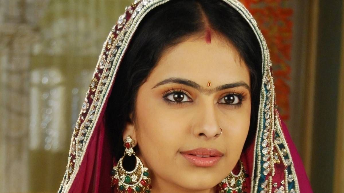 Индийское кино ананди последняя серия 9