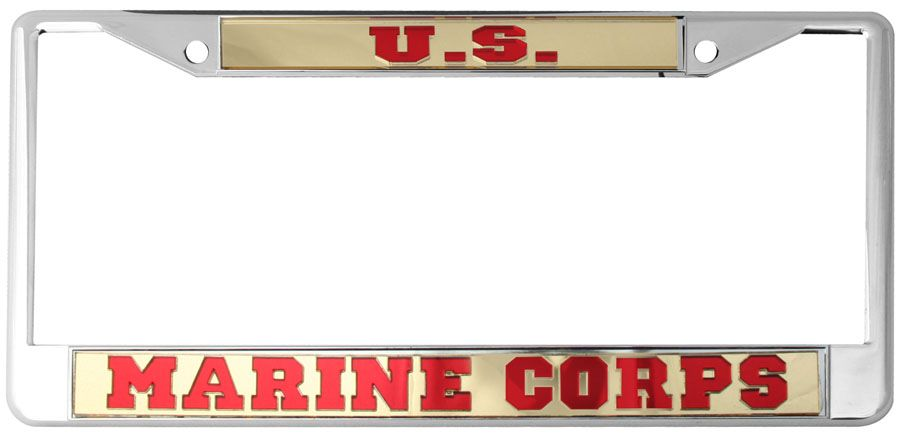 12 style by emily henderson wins doctor who license plate frame - Doctor Who License Plate Frame