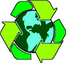 Cool Recycle Logo cool recycle sy...