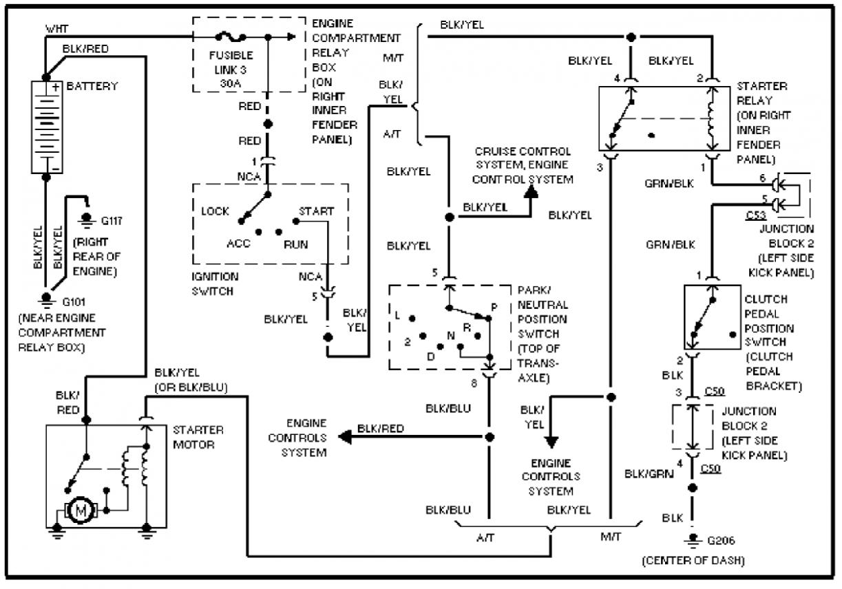 Engine Exhaust Brake Diagram