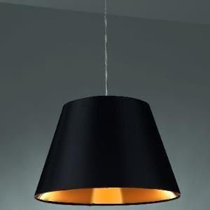 Luminaire suspension philips massive interieur… | Luminaire