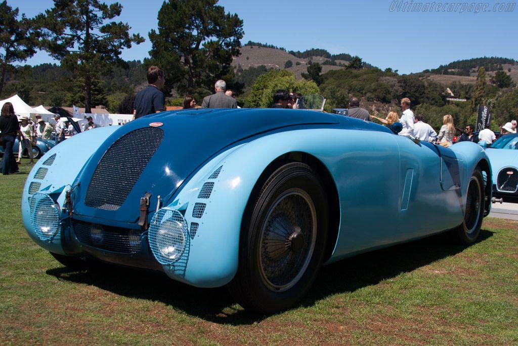 Bugatti Type 57 G Tank Bugatti Pinterest Bugatti Type 57 Cars