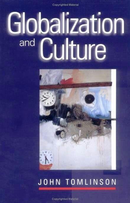 Su Idea De Conectividad Compleja Cultural Studies Communication Studies Global