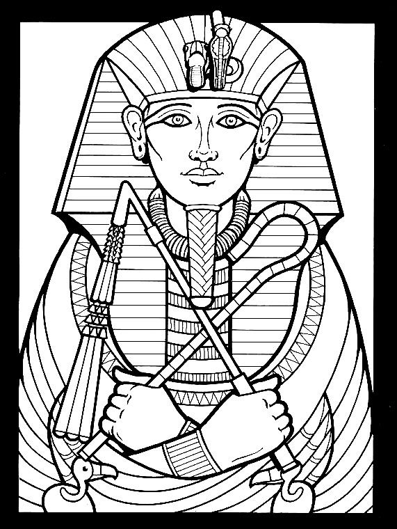 Egyptian Art Image By Aya On Well Egyptian Drawings Cartoon