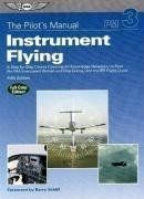 The Pilot's Manual: Instrument Flying: A Step-by-Step Course Covering All Knowledge Necessary to Pass the FAA Instrument Written and Oral Exams, and the IFR Flight Check (Pilot's Manual series, The) 5th (fifth) Edition by Aviation Theory Centre Ltd. published by Aviation Supplies & Academics, Inc. (2007) http://www.newlimitededition.com/the-pilots-manual-instrument-flying-a-step-by-step-course-covering-all-knowledge-necessary-to-pass-the-faa-instrument-written-and-oral-exams-and-the-i..