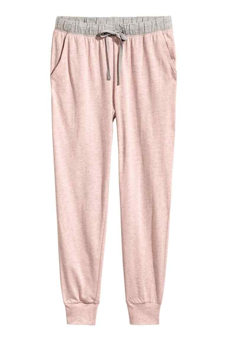 aa91c2fcee1 Jersey pyjama bottoms in 2019   GTB - Urgent underwear, sleepwear ...