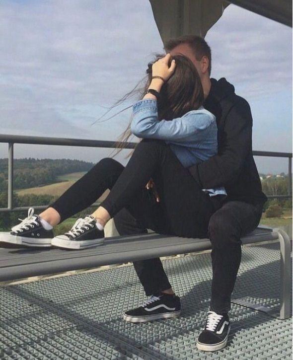 Amor randění