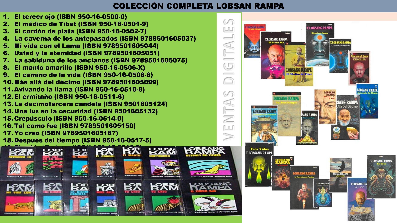 caballo de troya 1 pdf libros gratis