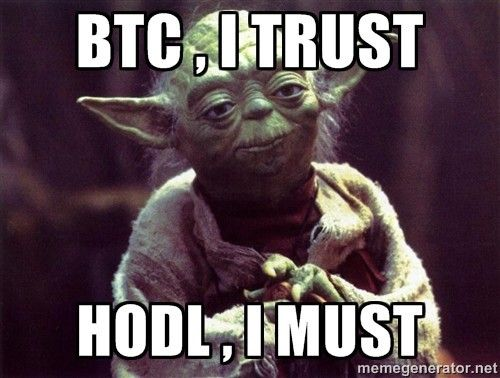 Bitcoin Memes Google Search Funny Memes Memes Funny Images