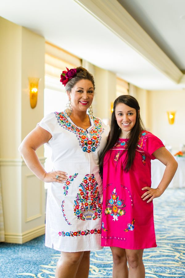 Mexican Fiesta Bridal Shower | Mexican Fiesta Fiestas And Bridal Showers