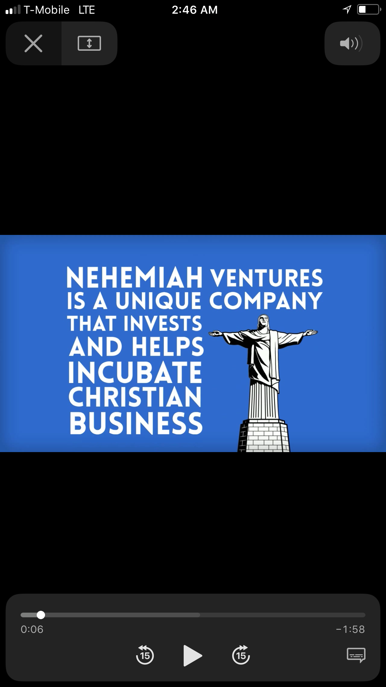 Pin by Israel Eyo on App icon Christian business, App icon