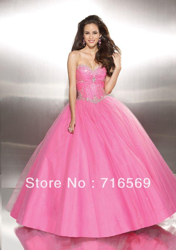 libre de color rosa shippingsexy royaql amarillo azul vestidos de ...