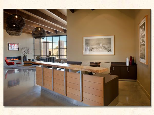 Volterra Architectural Products Faux Wood Ceiling Beams Unm