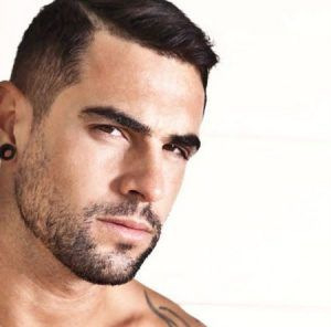 Sport Hairstyle Boys Short Hair Styles 2014 Cool Hairstyles For Men Mens Haircuts Short
