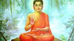 Lord Gautama Buddha Hd Wallpaper Buddha Images God Wallpaper