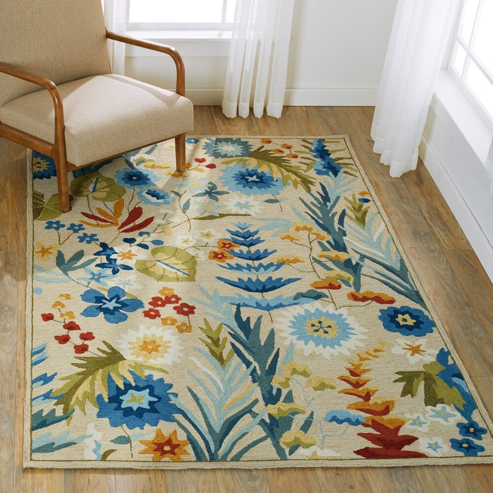 Overstock Com Online Shopping Bedding Furniture Electronics Jewelry Clothing More Colorful Rugs Alexander Home Rugs