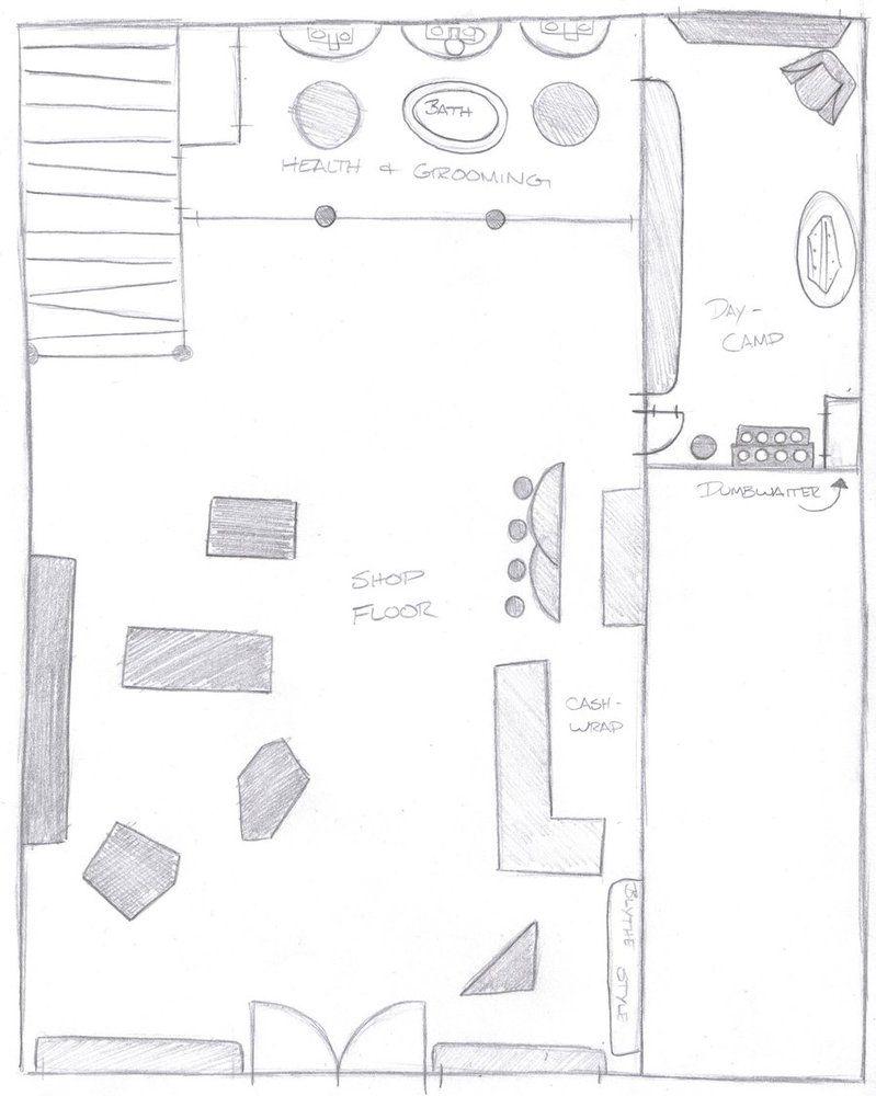 lps pet shop floor plans by rmsaun98722 on deviantart