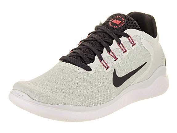 f4be362e548cf Nike Women's Free RN 2018 Running Shoe | Nike in 2019 | Nike, Nike ...