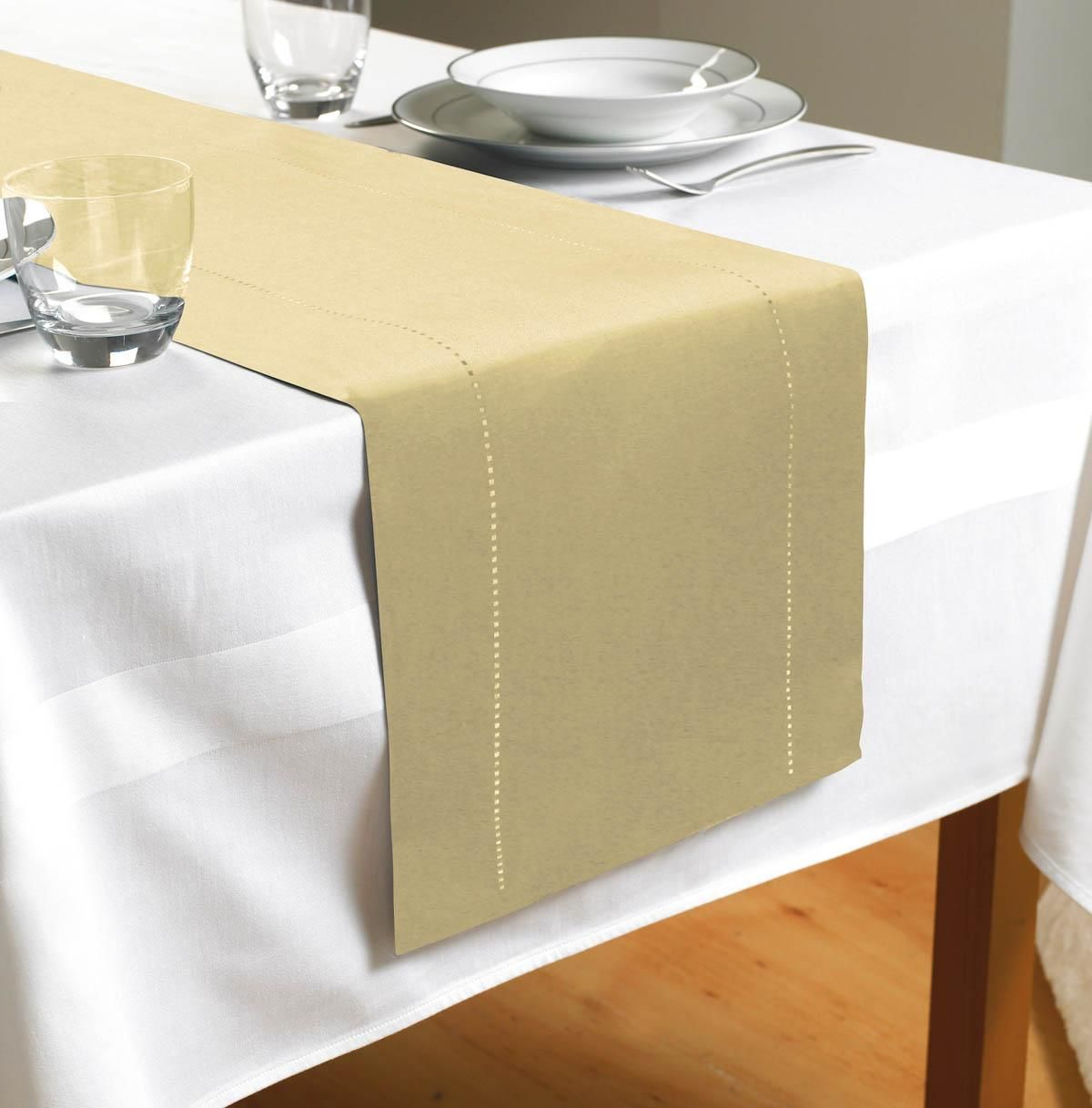 Table Linen  Windowtechsin  Pinterest  Silk Fabric Window And Classy Table Runners For Dining Room Table Decorating Design